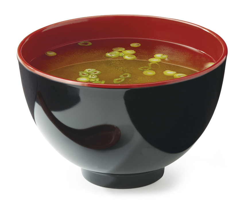 "1.2 qt. (1.2 qt. Rim-Full), 6"" Bowl, 4"" Deep"