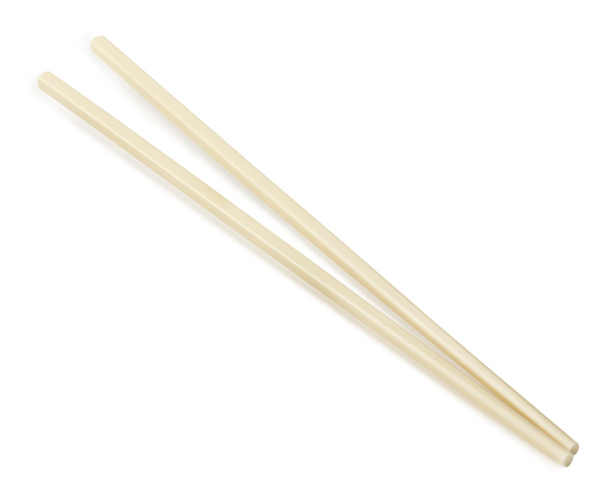 "10.75"" Chopsticks (100 pairs per case)"