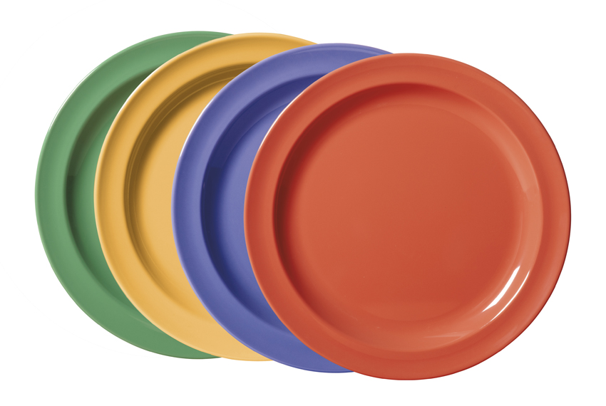 Colors / Patterns (rollover to see color)(click to see color)  sc 1 st  GET Melamine & 10