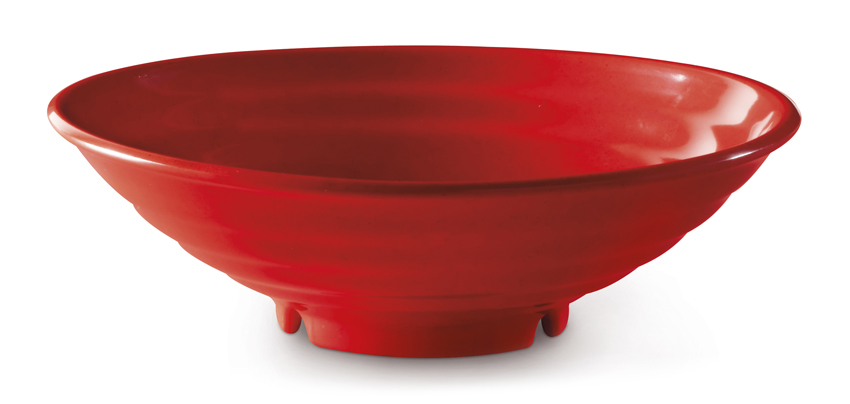 "1 qt. (1 qt. Rim-Full), 8"" Bowl, 2.25"" Deep"