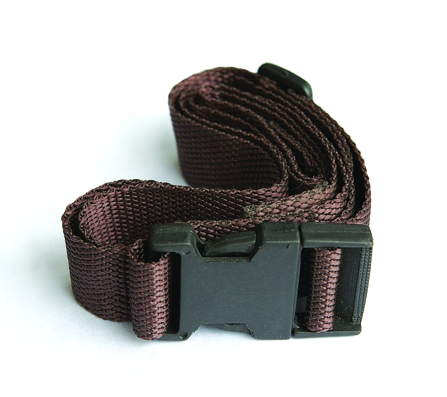 Straps for High Chair