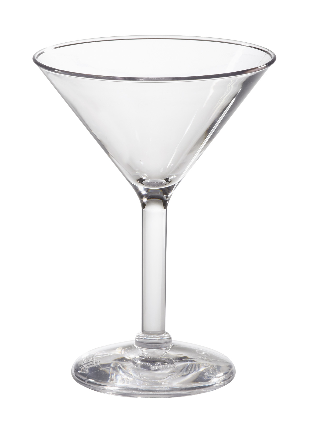 copa martini 6 oz g e t enterprises