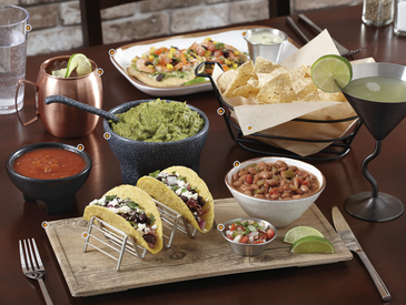 Mexican Cuisine_1