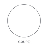 Plates:Coupe