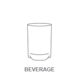 Barware:Beverage