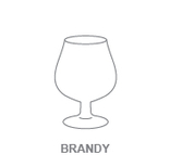 Barware:Brandy