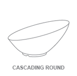 Bowls:Cascading Round