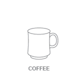 Cups / Mugs:Coffee