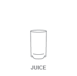 Barware:Juice