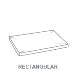 Plates:Rectangle