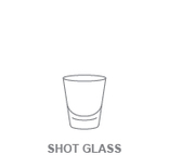 Barware:Shot Glass