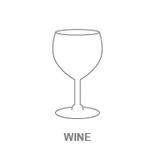 Barware:Wine