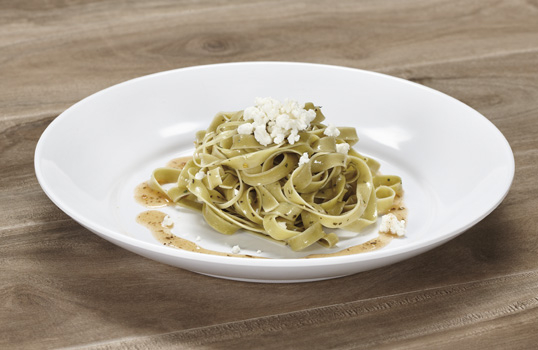 Siciliano® Dinnerware