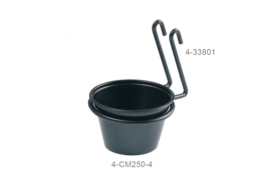 """2.25"""" Cup Holder"""