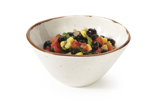 22 oz. Irregular Bowl