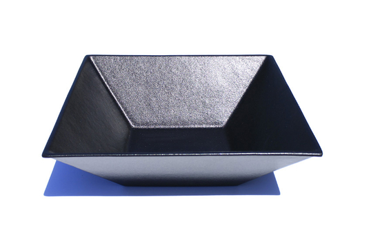 13.5 qt. XXL Deep Square Bowl