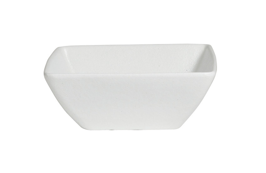 1.2 qt. S China Bowl, Classic Finish