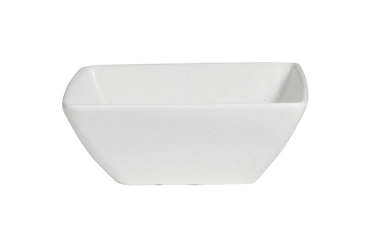 5.8 qt. XXL China Bowl, Classic Finish