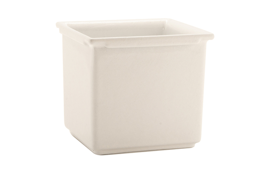 """1/6 Size Fit Perfect™ Stackable Food Pan, 6"""" deep, 2.75 qt."""
