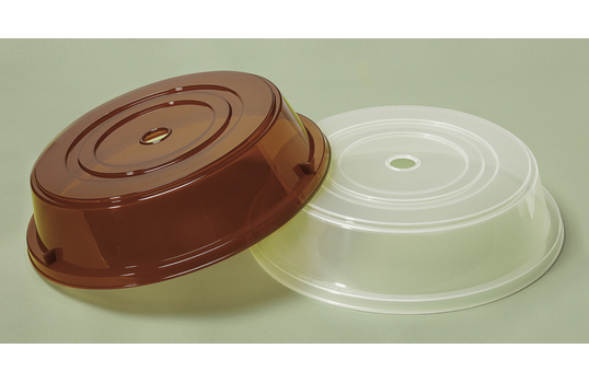 """Cover for 11.25"""" - 12"""" Round Plate"""