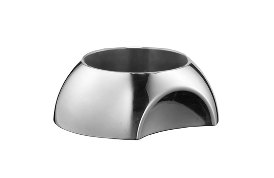 Base / Holder for Juice Dispensers, Cereal Dispensers and Carafes