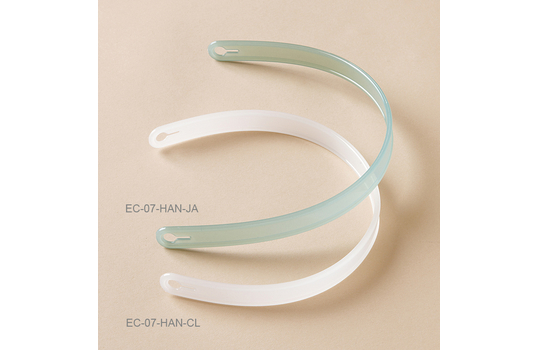 Polypropylene, Replacement Handle for the EC-07-1