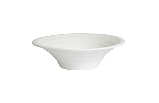 8.5 qt. XL Round Concentric Deep Bowl, Mod Finish