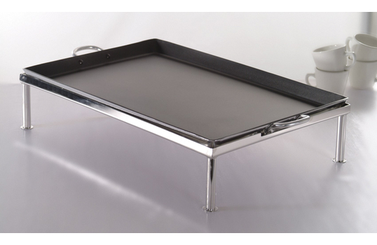 "28"" x 17.25"" Griddle Replacement"