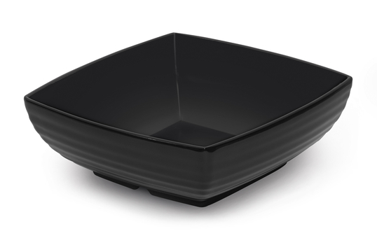 "1.75 qt., 8"" Square Bowl"