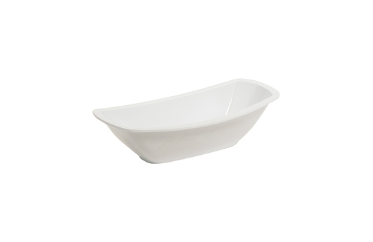 16 oz. Rectangular Pasta Bowl