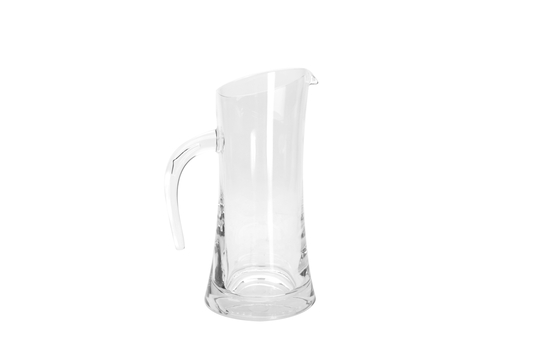 "33.8 oz. Polycarbonate Pitcher 9.88"" Tall"