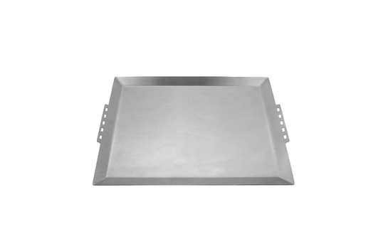 Strata Rectangular Serving Tray