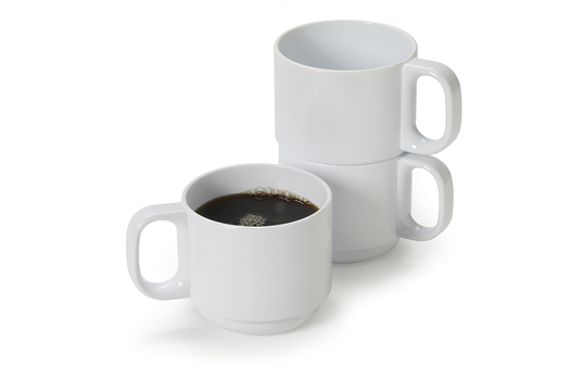 11 oz. Stackable Mug