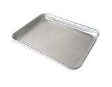 "18"" x 13"" Rectangular Tray"