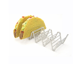 """7.75"""" x 2.5"""" Holder for 4 or 5 Tacos"""