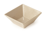 "14 oz. 5"" Square Bowl"