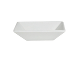 5.5 qt. XL Deep Square Bowl, Classic Finish