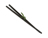 "10.75"" Melamine Chopsticks"