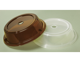"""Cover for 8.25"""" - 9"""" Round Plate"""