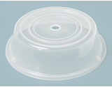 """Cover for 10.4"""" - 11.15"""" Round Plate"""