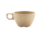 7.5 oz. Ovide Cup