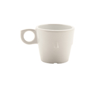7.5 oz. Conic Cup