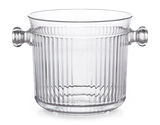 2.5 qt. Ice Bucket