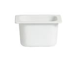 1.6 qt. Sixth Size Deep Food Pan