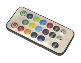 Remote for LED-01
