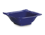 "6 qt., 15"" Square Bowl"