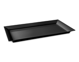 "28"" x 16"" Rectangular Tray"