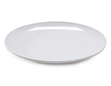 "24"" Round Display Plate"