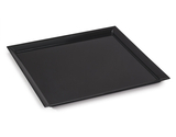"24"" Square Display Plate"