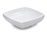 "2.5 qt., 9"" Square Bowl"